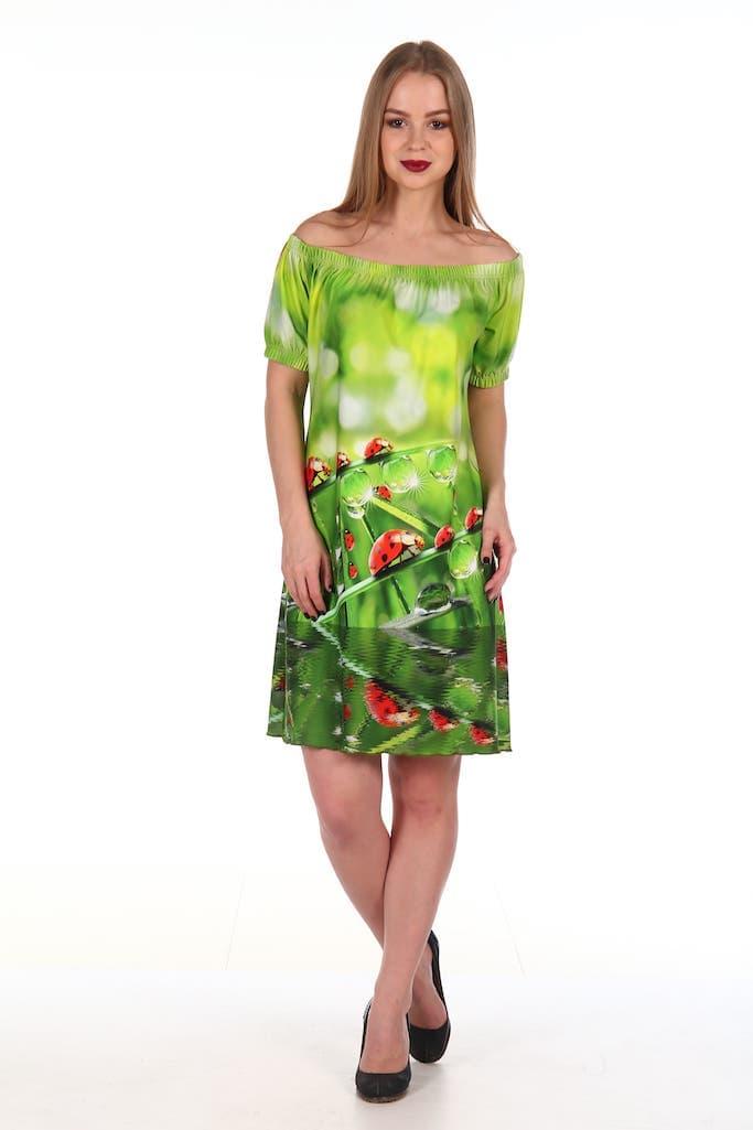 Платья в Энгельсе